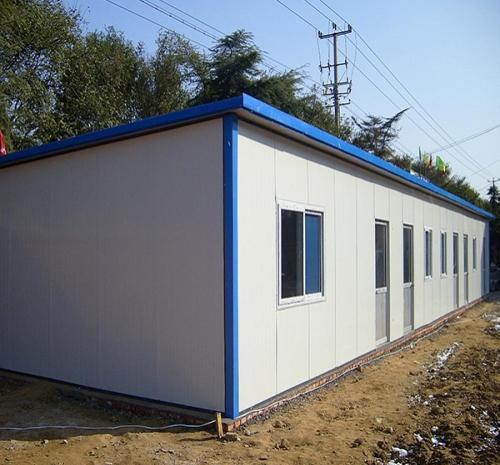 南京鋼結構廠房回收 鋼結構廠房安裝相關