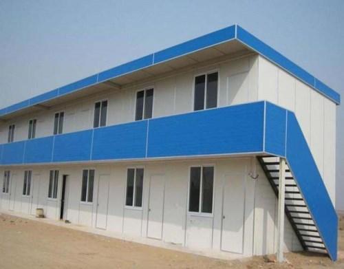 上海鋼結構廠房出售 鋼結構廠房監理規劃相關