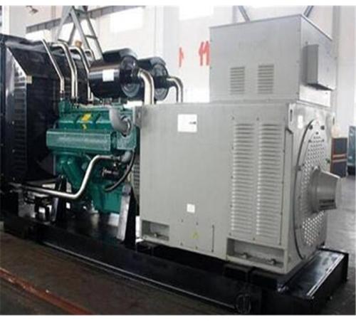 江门库存电子元器件、材料平台 设备回收价格