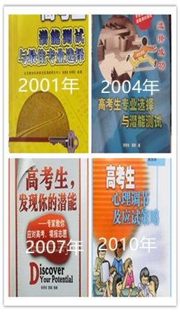 个体心理诊断_人格心理学相关-北京心智栋梁教育科技有限公司