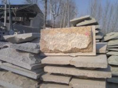 潍坊石材铺装 铺装地板相关