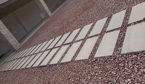 潍坊地面石材安装哪家好 石材加工相关