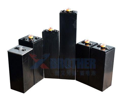 日照电动车蓄电池哪家好_充电电池相关-济南速能经贸有限公司