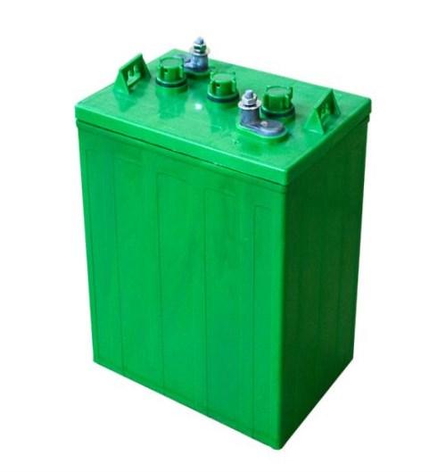 AGM电瓶批发_超威电瓶相关-济南速能经贸有限公司
