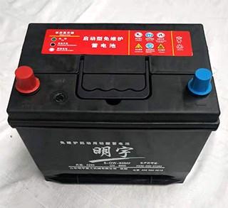 电动托盘车电池什么牌子好_蓄电池-济南速能经贸有限公司