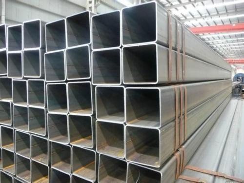 靜海高頻焊方管價格表 高頻焊管方管調試技術相關