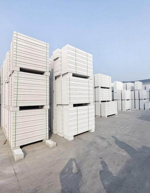 六安轻质隔墙板哪家便宜_轻质陶粒隔墙板相关-鸿源建材(山东)有限公司