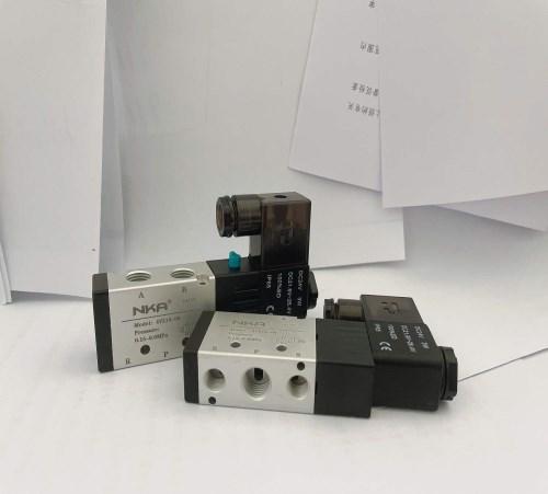 质量好造好代工电磁阀-珠海纳可达科技有限公司
