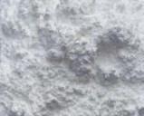 質量好的三丁酸甘油酯代理_三丁酸甘油酯批發價格相關-濟南斯邁爾生物技術有限公司
