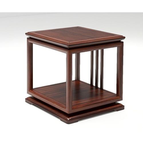 鸡翅木茶室家具多少钱_现代茶室家具设计公司-青岛辉腾家具有限公司