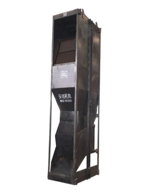 立井用箕斗 旋轉式礦用提升設備廠家