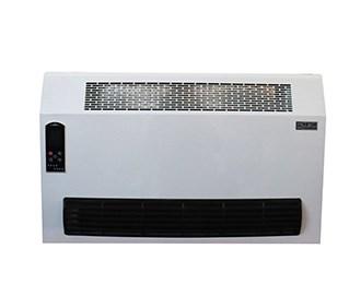 石家庄碳晶电暖器_电暖器销售相关-山东广韩能源科技有限公司