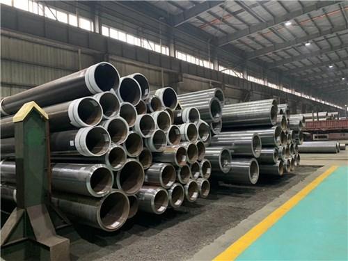 和田9948石油裂化管_10#无缝钢管-天津市汇兴通管材销售有限公司