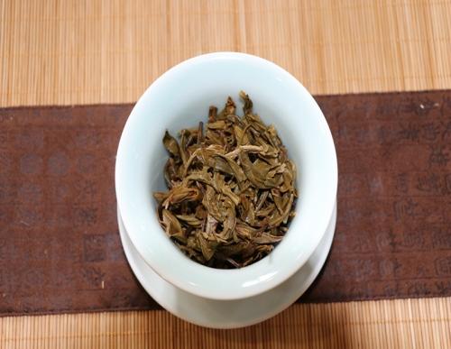 思茅生产普洱茶公司_生产普洱茶-普洱金哲建筑有限公司