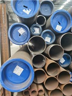 克拉玛依Q345B无缝钢管厂信赖天津汇兴通管材 Q355C无缝钢管