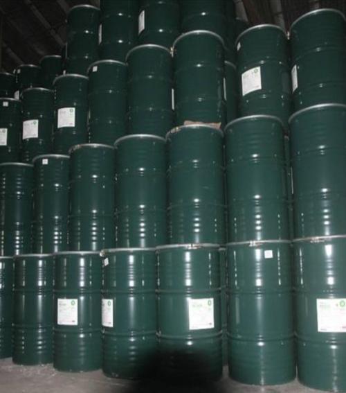 聚异丁烯批发_山东异丁烯生产厂家-济南亿成气体有限公司