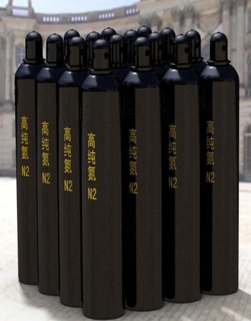 高纯氮供应商 高纯氮销售相关