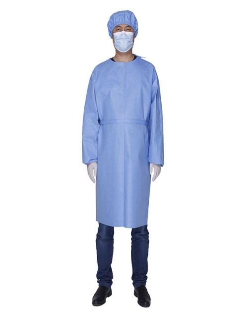 国产手术衣品牌_口碑好的特殊用途服装-湖南永霏特种防护用品有限公司