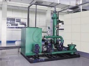 熱交換機組_汽水機械及行業設備組怎么選-新鄉市鴻銳換熱設備有限公司
