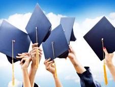 林州本地高考志愿_高考志愿填报要注意什么相关-林州市金榜教育咨询服务中心