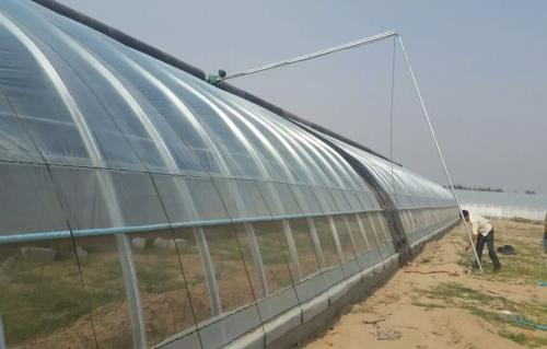 青海温室大棚报价 温室蔬菜大棚相关