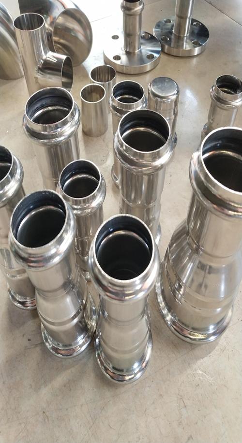 湛江304不锈钢管 提供不锈钢管价格