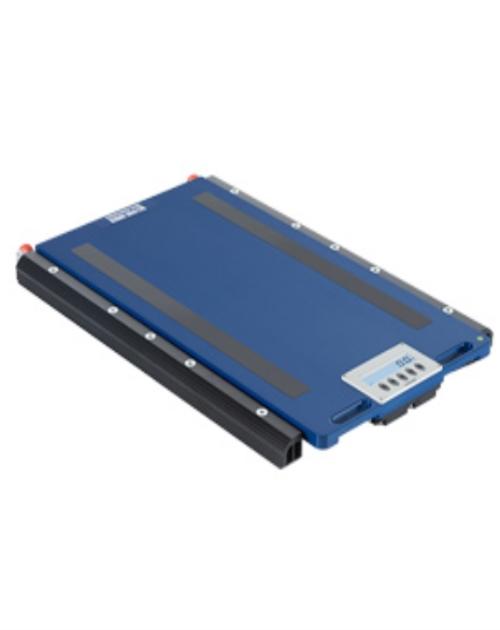 3590EKR便携式轴重仪显示器_意大利狄纳乔WWSC地上衡-合肥菲轩电子科技有限公司