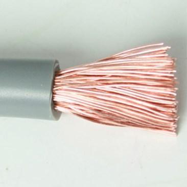 淄博鋁合金電纜價格 電纜合金接頭相關