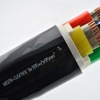 低壓架空電纜價格 其它電線、電纜相關