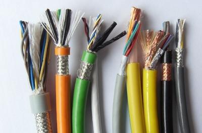 阻燃特種電纜廠家 耐高溫電力電纜