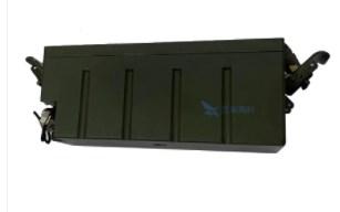 內蒙古荒島單兵系統定做_山東無線網絡設備價格-北京漢華高科技術有限公司