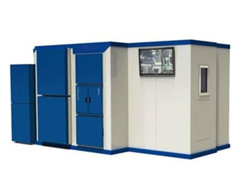 上海自動化樣品儲存管理系統咨詢 誠信經營醫藥、保養