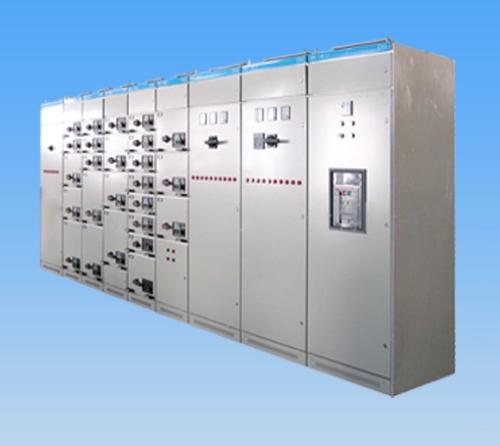 GGD交流低压配电柜标准 低压配电柜ggd相关