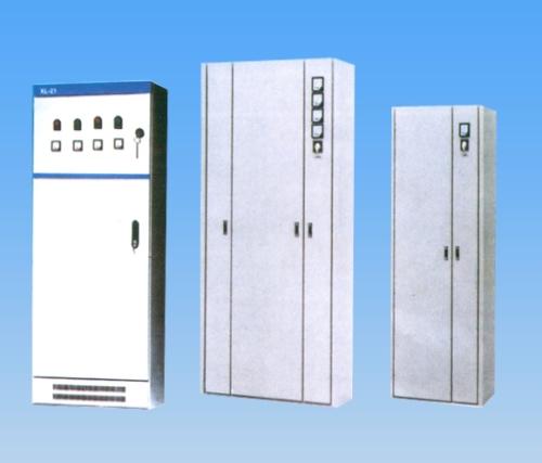 成套配电箱机壳规范 照明配电箱相关