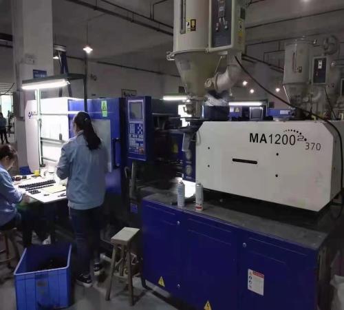 质量好注塑成型加工厂 专业注塑成型加工