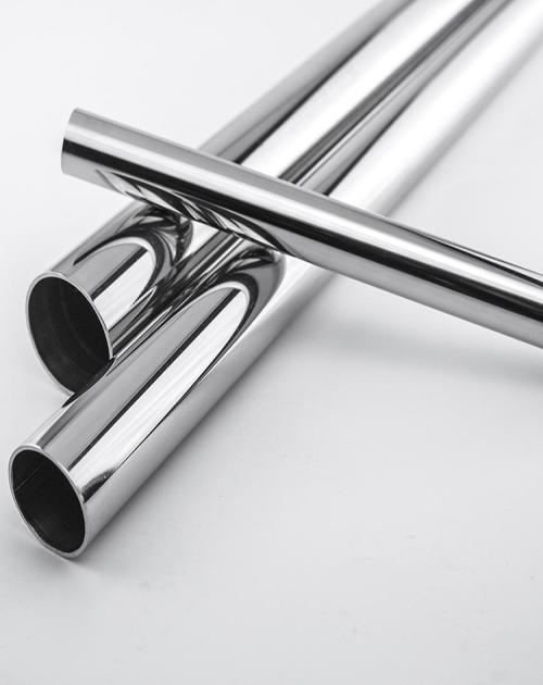 铁岭华涛水管 不锈钢管