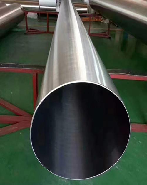 宝鸡华涛水管 专业不锈钢管报价