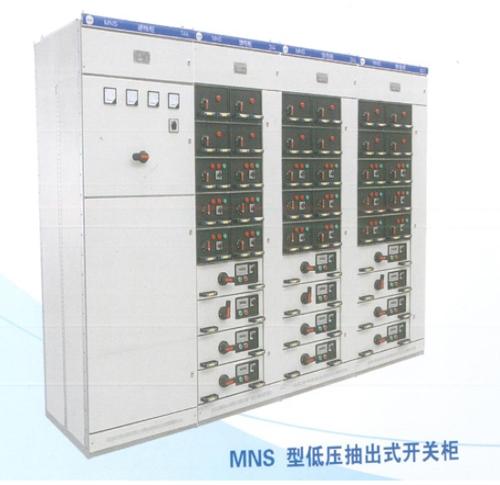河南高低压抽屉柜安装 高低压配电柜抽屉相关