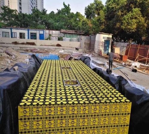 購買重慶雨水收集設備廠家 雨水收集相關