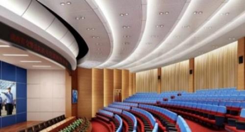 菏澤教室音響系統 家庭影院音響系統相關