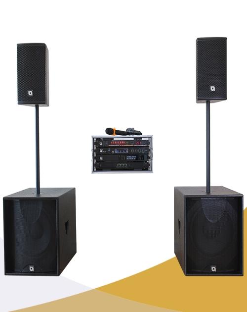威海會議音響設備 機械設備租賃相關