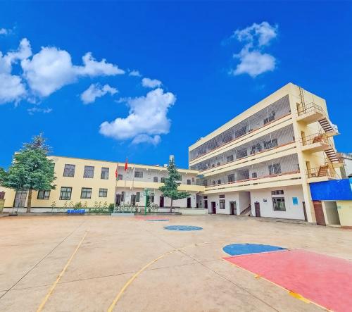 臨滄比較好管教叛逆孩子軍事化管理學校 比較好管教叛逆孩子軍事化管理學校