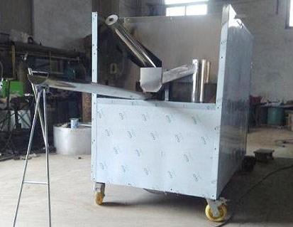 專業全自動皮蛋機廠家批發 提供全自動皮蛋機價格
