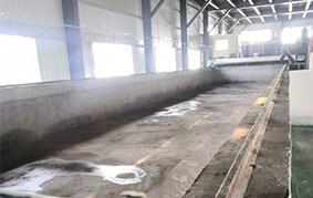 豬的糞便處理方式有哪些 污水處理設備配件相關