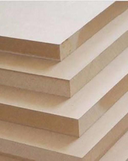 隔墻系統價格 裝飾板材相關