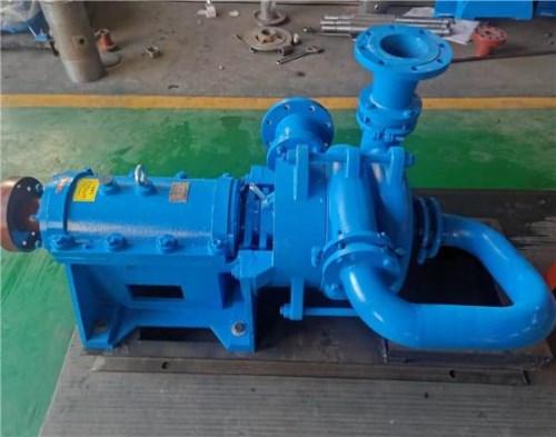 河北壓濾機專用柱塞泵批發 液壓壓濾機專用柱塞泵聯系方式相關