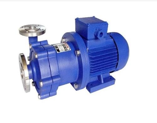 IMD磁力泵公司 防爆磁力泵相關