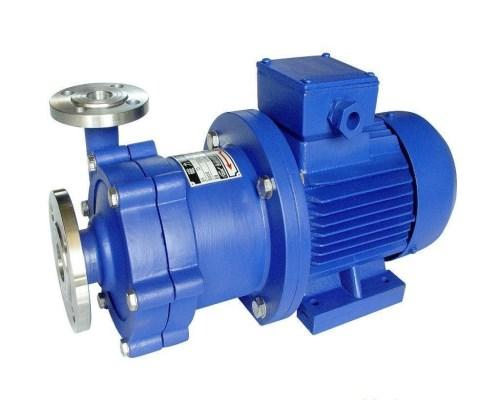 化工磁力驱动泵 高温磁力泵哪家好