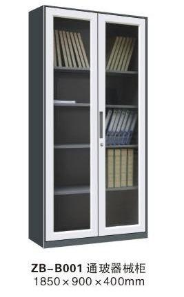 荊門不銹鋼大器械柜廠家直銷  器械柜出售相關