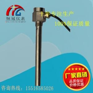 上海平板式油位计定制_玻璃钢仪器仪表加工-新乡市恒冠仪表有限公司